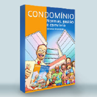 Post sobre condominio